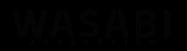 WASABI ART & OFFICE